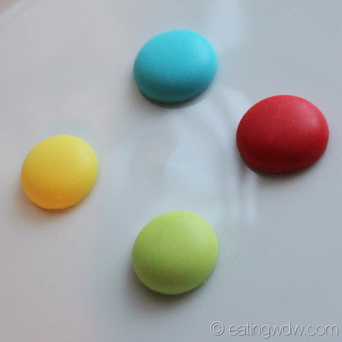 goofys-candy-co-sour-candy-buttons-2