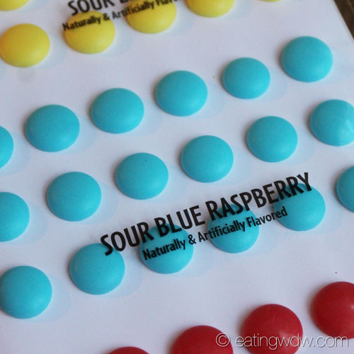 goofys-candy-co-sour-candy-buttons-sour-blue-raspberry