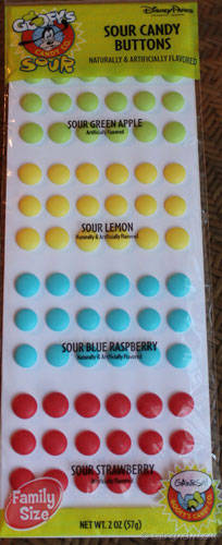 goofys-candy-co-sour-candy-buttons