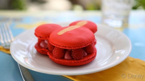 jolly-holiday-bakery-cafe-raspberry-macaron