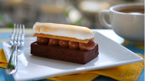 jolly-holiday-bakery-cafe-smores-bar