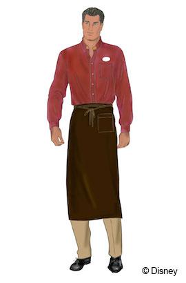 lakeside-casual-attire-servers-trattoria-al-forno-men-3