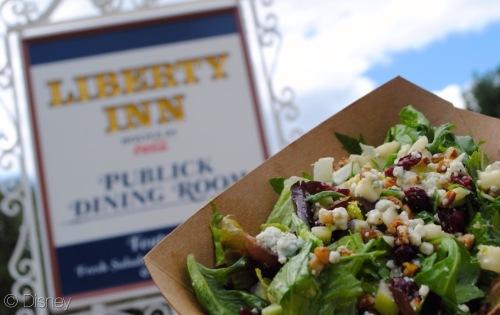 liberty-inn-red-white-blue-salad