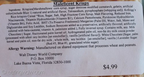 walt-disney-world-maleficent-krispy-ingredients