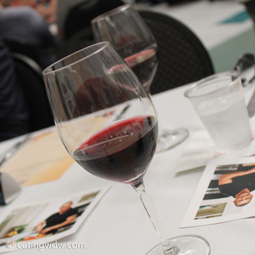 2014-food-wine-culinary-demonstration-robert-irvine-cambria-2012-julias-vineyard-pinot-noir