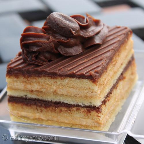 2014-food-wine-desserts-champagne-dessert-trio-chocolate-espresso-opera-cake