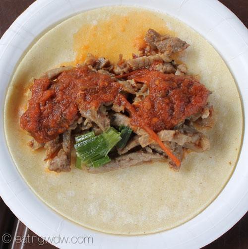 2014-food-wine-mexico-rib-eye-taco