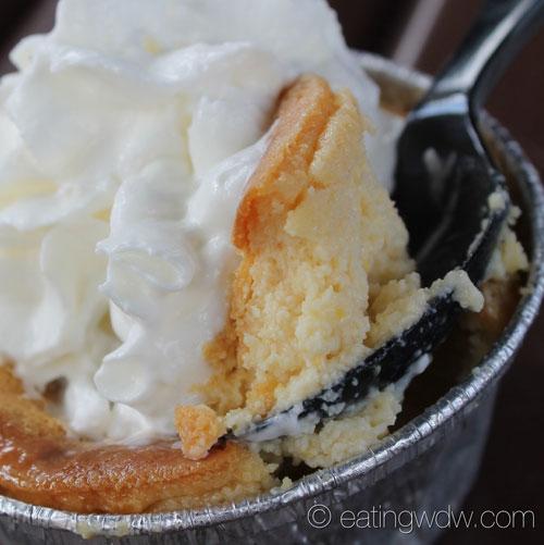 2014-food-wine-mexico-sweet-corn-cheesecake-3