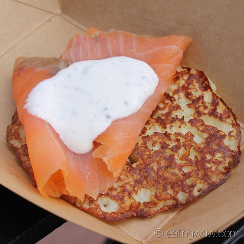 2014-food-wine-scotland-fresh-potato-pancake-1