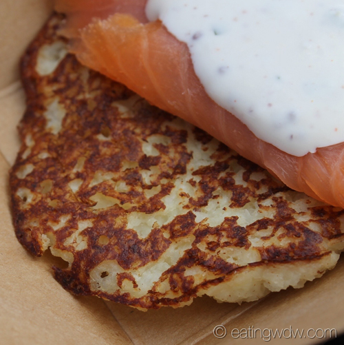 2014-food-wine-scotland-fresh-potato-pancake-3