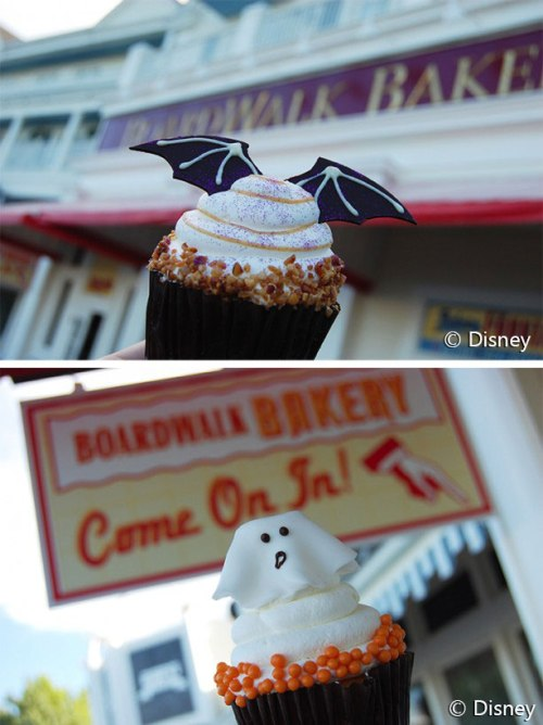 2014-halloween-fall-resort-treats-boardwalk-bakery