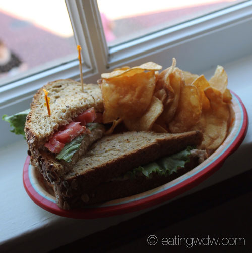 columbia-harbour-house-anchors-aweigh-sandwich-potato-chips