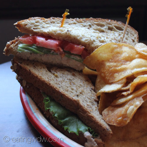 columbia-harbour-house-anchors-aweigh-sandwich