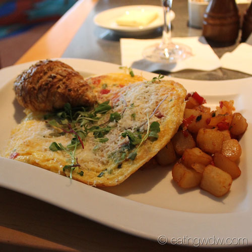 flying-fish-cafe-breakfast-frittata
