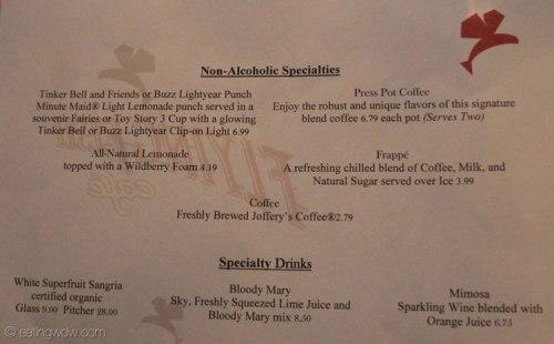 flying-fish-cafe-breakfast-menu-1-10414