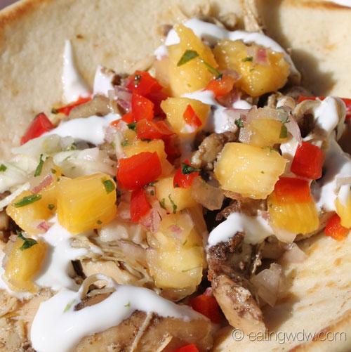 old-key-west-goods-food-to-go-caribbean-jerk-chicken-pita-3