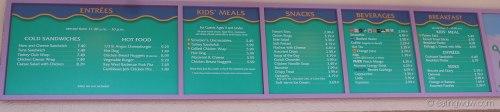 old-key-west-goods-food-to-go-menu-102514