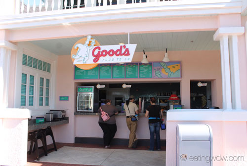 old-key-west-goods-food-to-go