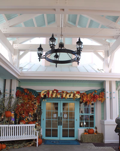 old-key-west-olivias-fall-2014