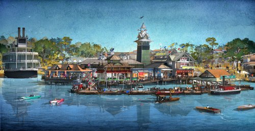 THE-BOATHOUSE-Waterfront-View-1