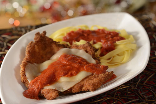 trattoria-al-forno-chicken-parmesan