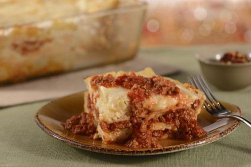 trattoria-al-forno-lasagna-bolognese