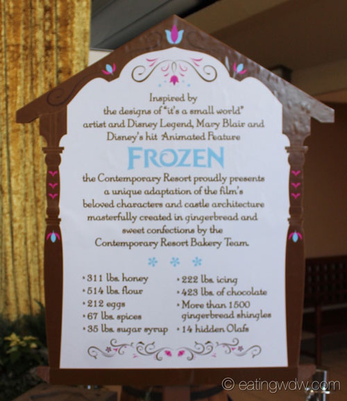 2014-contemporary-frozen-gingerbread-ice-castle-ingredients