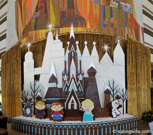 2014-contemporary-frozen-gingerbread-ice-castle-mary-blair
