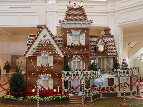 2014-grand-floridian-gingerbread-house-2