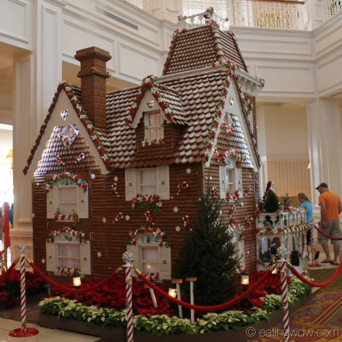 2014-grand-floridian-gingerbread-house-3