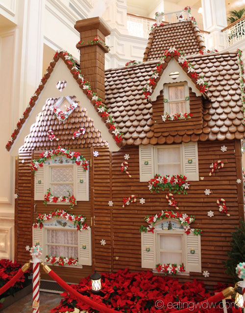 2014-grand-floridian-gingerbread-house-4