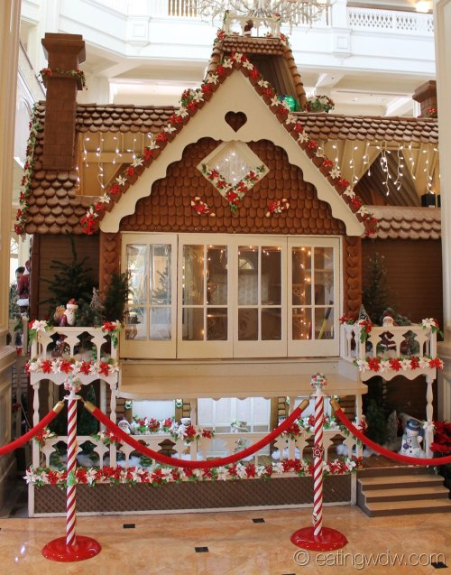 2014-grand-floridian-gingerbread-house-5