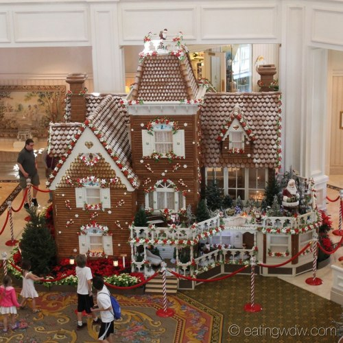 2014-grand-floridian-gingerbread-house-6