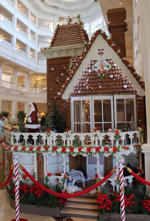 2014-grand-floridian-gingerbread-house-7