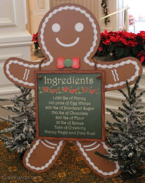 2014-grand-floridian-gingerbread-house-ingredients