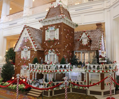 2014-grand-floridian-gingerbread-house
