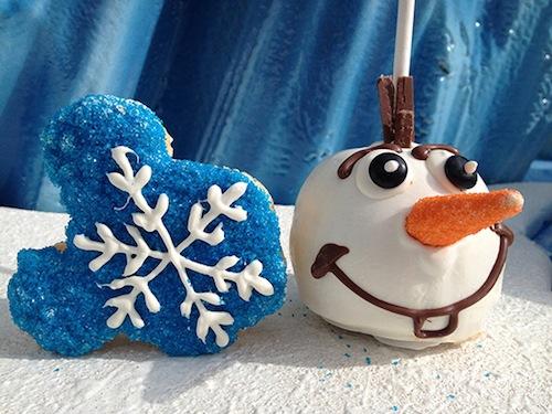 2014-holiday-treats-disneyland-frozen-olaf