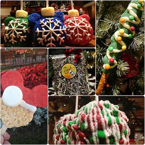2014-holiday-treats-disneyland