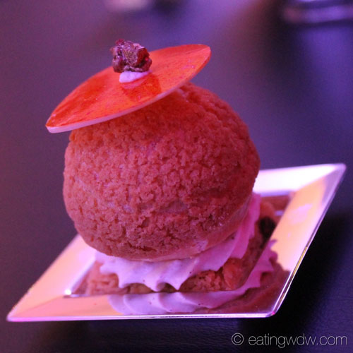 2014-swan-dolphin-food-wine-classic-orange-peel-grand-marnier-cream-puff