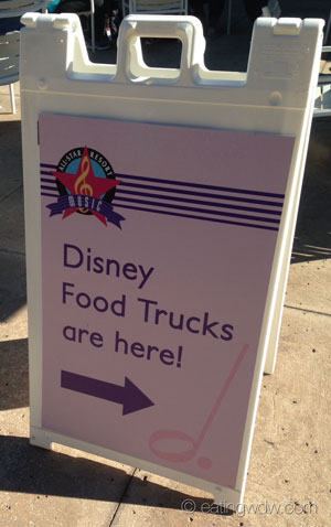 all-star-music-disney-food-trucks-sign