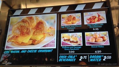 all-star-music-superstar-catering-food-truck-breakfast-menu-11214