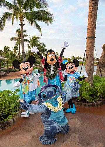 aulani-mickey-goofy-minnie-stitch