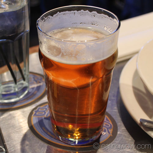 big-river-grille-and-brewing-works-steamboat-pale-ale