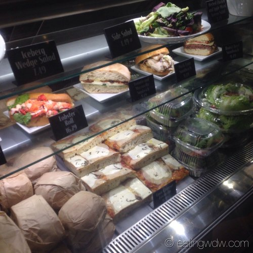 boardwalk-bakery-sandwich-salad