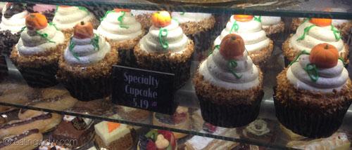 boardwalk-bakery-specialty-cupcake