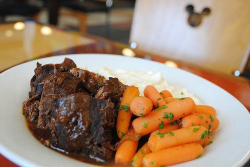 contempo-cafe-beef-pot-roast