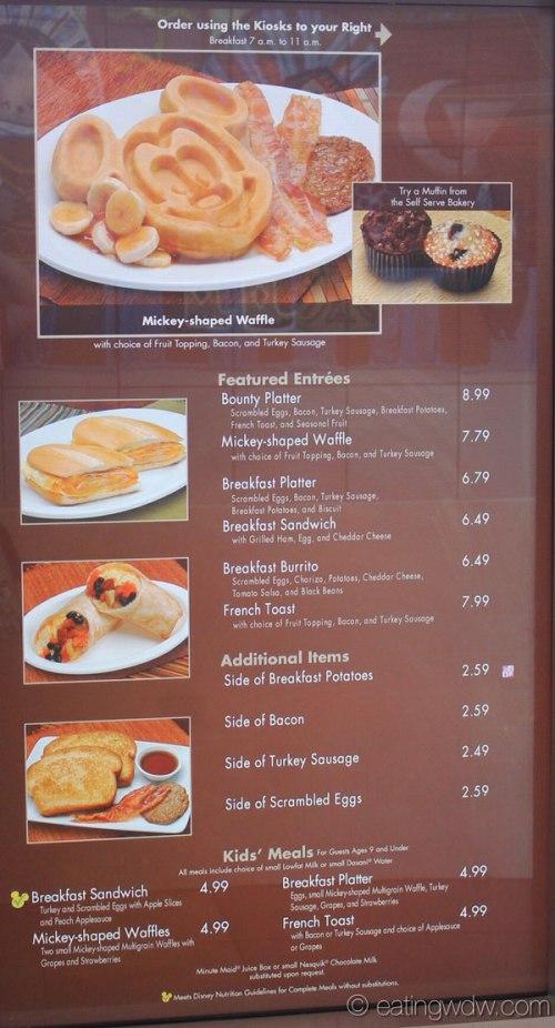 contempo-cafe-breakfast-menu-111614-1