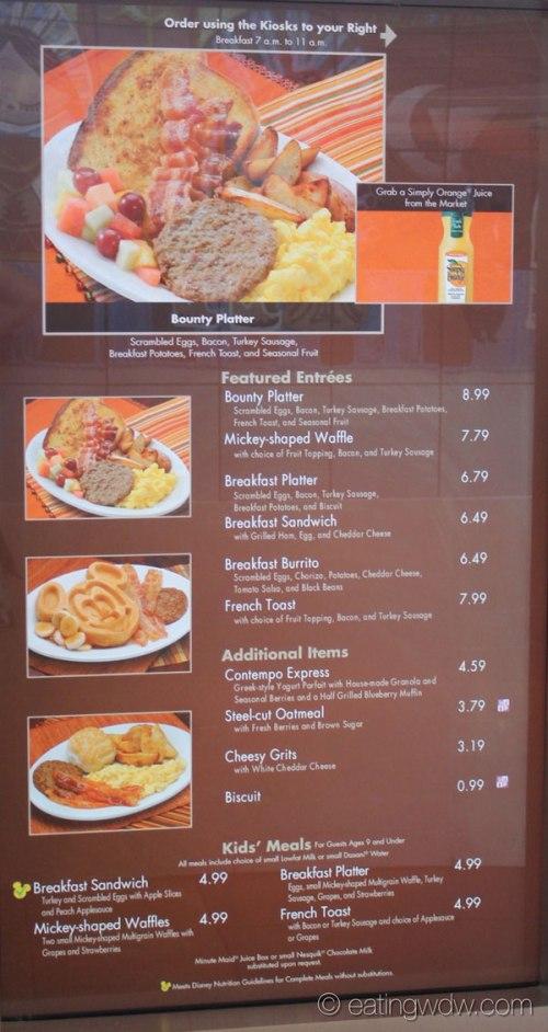 contempo-cafe-breakfast-menu-111614-2