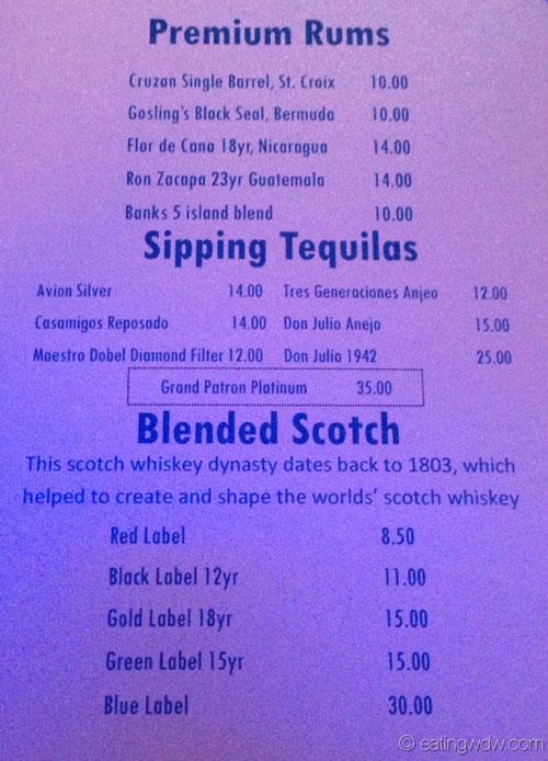 dolphin-lobby-lounge-menu-4-11114