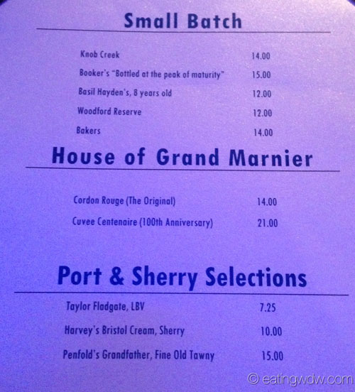 dolphin-lobby-lounge-menu-5-11114